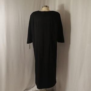 Drapers & Damons Dresses - Drapers & Damons..Christmas Dress..PXL